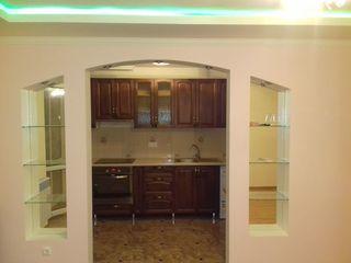 Apartament de vânzare mobilat Nisporeni