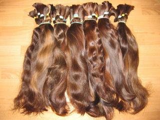 Aтелье для волос,покупаю волосы,все виды наращивания волос,продаем парики,хвосты,накладки и челки.