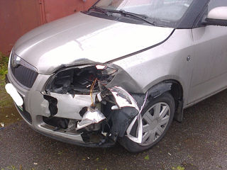 Срочный выкуп авто в любом состоянии