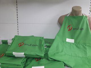 Imprimare pe tricouri si suvenire