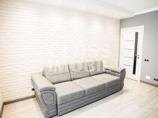 Apartament 2 camere, Codru