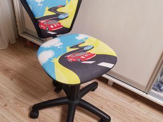 Детский стул 350 лей
