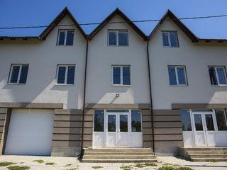 De vânzare apartament cu 2 camere în satul Piatra Albă. Продаётся 2х комнатная квартира в Пятра Албэ