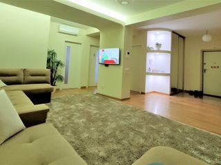Vânzare Apartament Buiucani Alba Iulia - Deleanu