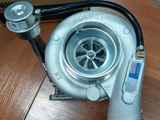 Piese  turbini   турбин картридж  turbina turbosuflanta cartus.