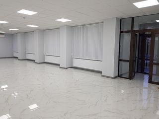 Chirie Oficiu cu amplasare comodă pe Prima Linie a str. Mircea cel Bătrân
