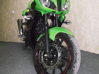 Viper F2 Model nou!!!
