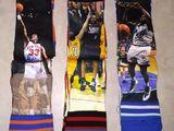 Ciorapi sportivi ,din SUA, NBA Legends, Stance marimi 39-44