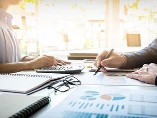Servicii de contabilitate pentru Persoane Juridice