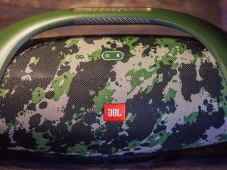 JBL Boombox 2 Original. New