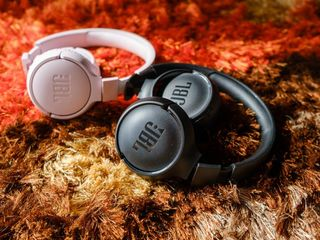 JBL Tune 510 Bt - Крутые наушники от JBL! Оригинал+Гарантия! Новинка