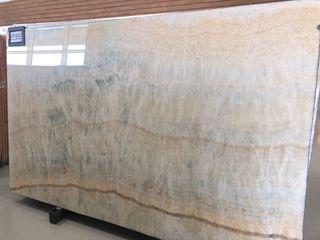 Piatra Naturala. Натуральный камень