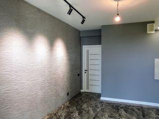 Apartament cu 2 camere+bucătărie.