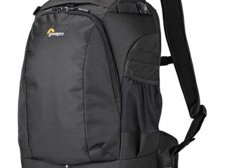 Lowepro Flipside 400 AW II Camera Backpack