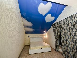Комнаты почасово и посуточно VIP-квартира по низкой цене
