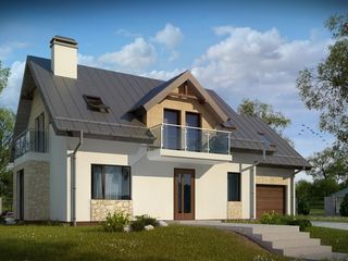 Compania casa perfectă-construct srl te va ajuta să faci alegerea corectă.