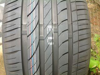 Новые шины    225/45 r17    по супер цене!!!