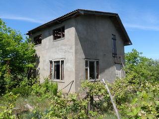 Se vinde casă în satul Pervomaiscoe or. Drochia