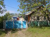 В пгт.Лиманское (Украина), очень комфортное место
