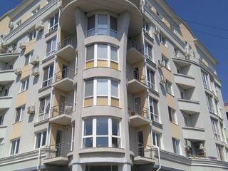 Apartament Nou Centru Zona Parc