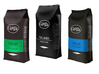 Caffe poli ! livrare gratuita !