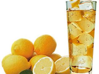 Производство лимонадов в кегах