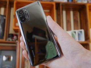 Xiaomi Mi11i de la 526 lei lunar! Cumpara si castiga auto!