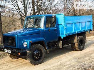 Диск сцепления  ГАЗ-53 / ГАЗ-3307