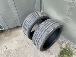 Bridgestone R19 245/35