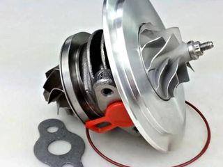 Картридж для pемонт турбины  к любой марке автомобиля
