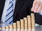 As investi 50-70 mii euro intro afacere