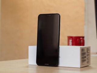 Смартфон Huawei P20 Lite 4GB/64Gb dual sim