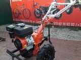 Мотоблок Зубр Z-16 / 9 cai benzina (pe reductor) magazin Motoplus