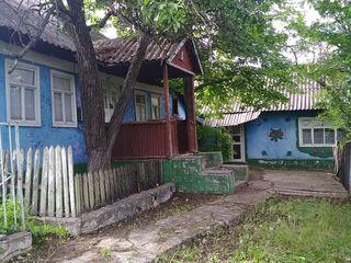 Se vinde casa in satul Lalova
