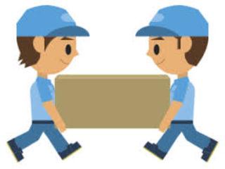 Куплю дорого: диваны, кресла-раскладные,стулья, мягкую мебель и другое в хорошем состоянии!