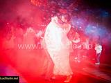 Primul dans cu efecte lumini la nunta efecte speciale спецэффекты  show lumini primul dans