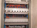 Electrician rapid și calitativ