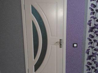 Ungheni: super apartament cu 2 camere