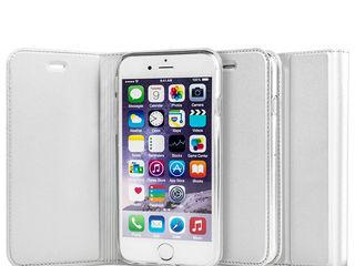 Husa pentru iPhone 6 / 6s. Livrarea gratuita aceeasi zi!
