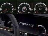 w221 AMG S221 221 щиток автоэлектрик autoelectric Mercedes