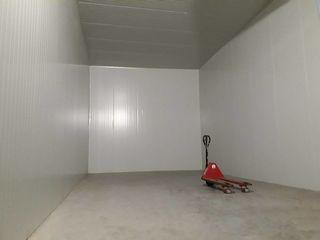 Depozite/camere frigorifice arenda/холодильные камеры