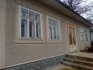 Casa in satul Paladea