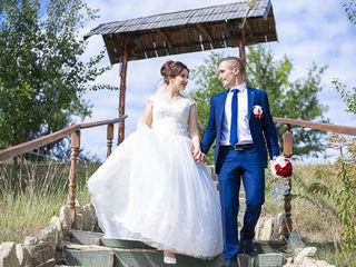 Foto-video la nunta