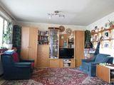 Квартира на Рышкановке !!!!