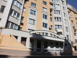 Spațiu comercial!achitarea în rate! centru doar la 630 euro m2! fără intermediari!