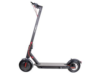 Windgoo E-Scooter M11