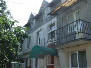 Se vinde apartament cu 2 etaje