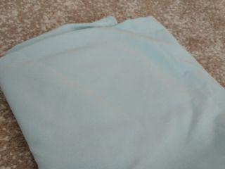 Трикотаж поло шелк натуральный велюр искусственный