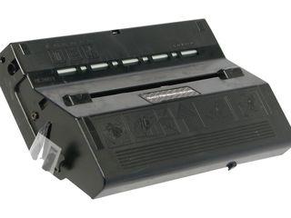 60 lei alimentarea cartuşelor, hp- samsung - canon- xerox - lexmark - brother - oki . fax