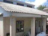 Calarasi, casa, str. Grigore Ureche 52